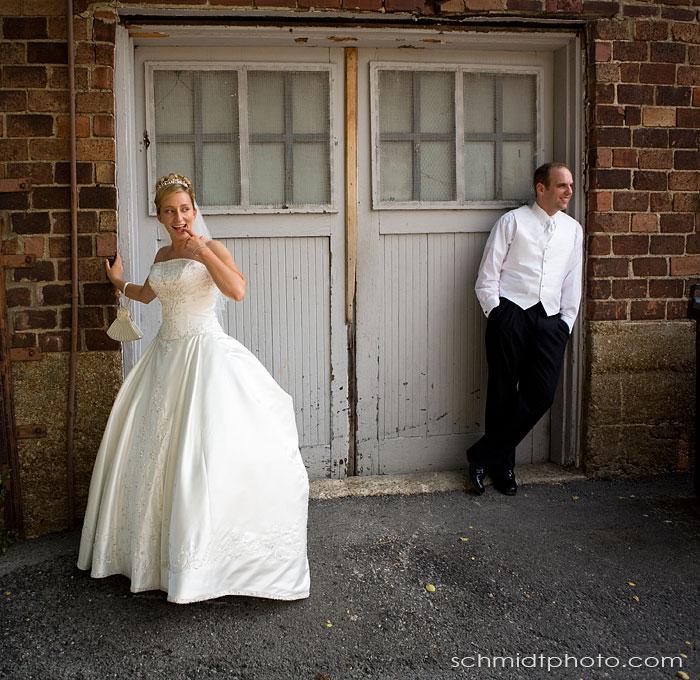 Kansas City Wedding Photographers Schmidtphoto.com img_0112