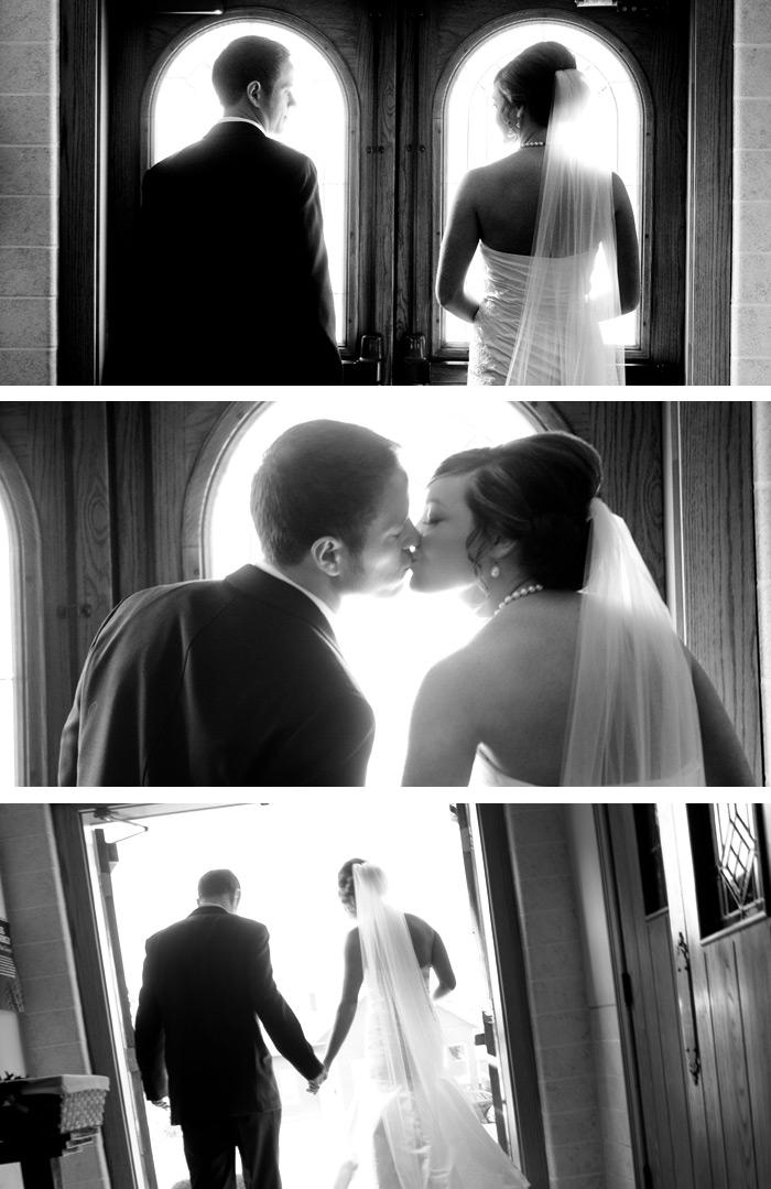 wedding-door-3x2