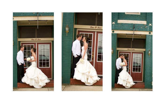 wedding-porch-kiss1