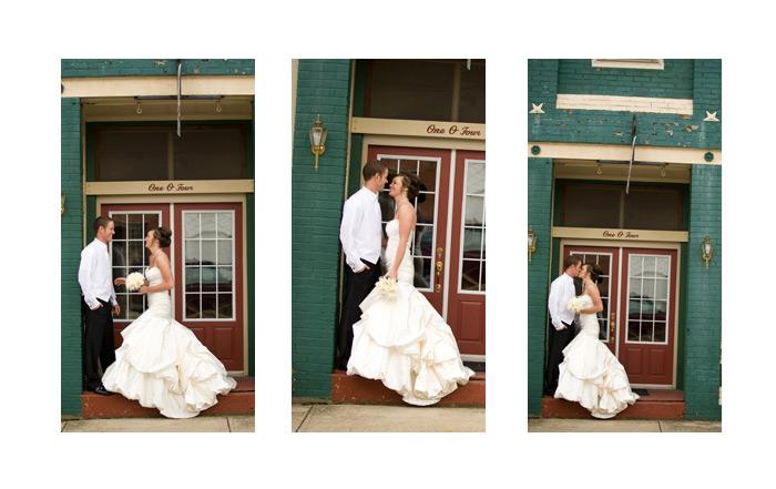 wedding-porch-kiss1
