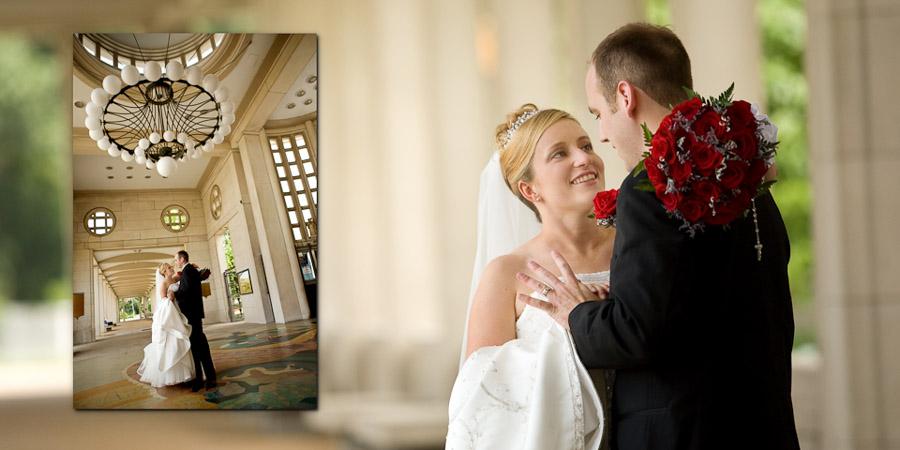 Wedding Photography Beautiful Bride
