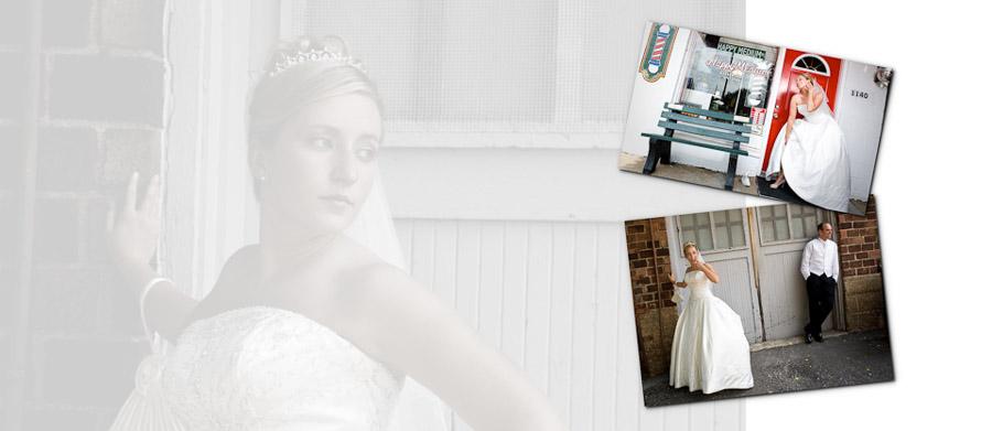 St. Louis Wedding Schmidtphoto.com
