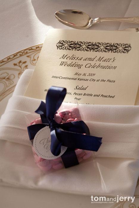 Tom and Jerry Kansas City Wedding Photography