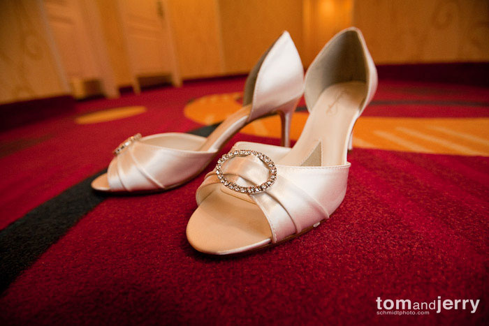 Tom and Jerry Wedding Photography Jeff City Perfect Wedding