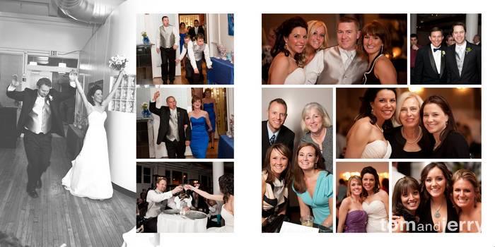 Kansas City Wedding Pictures