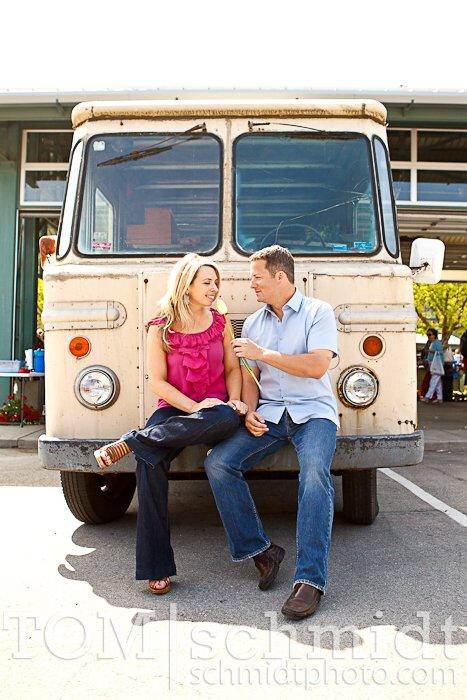 Tom Schmidt Photography - KC Wedding Photos
